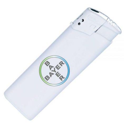 Feuerzeug Elektronik Standard