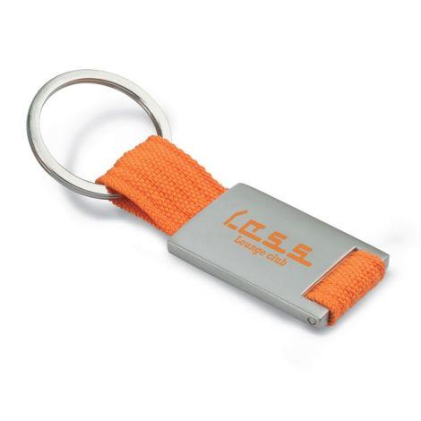 Schlüsselanhänger TechBelt