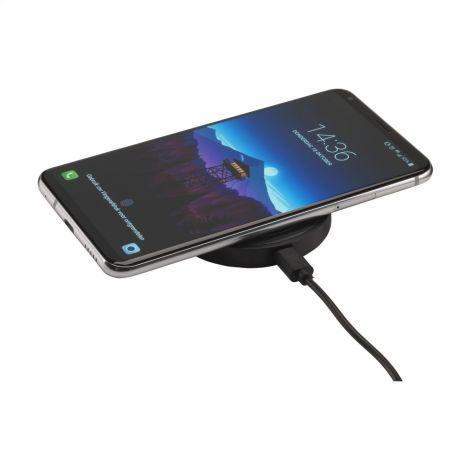 Wireless Charger Ladegerät *NEU*