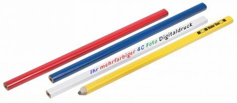 Bleistift Zimmermann 250