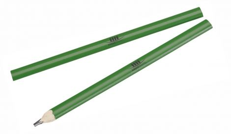 Bleistift Zimmermann 180 Budget